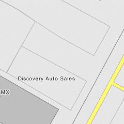 discovery auto sales austin texas
