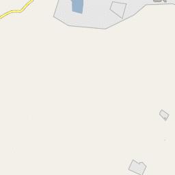 DANARA VILLAGE (The largest & popular Village) - VILLAGE