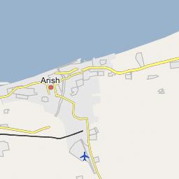 El-Arish