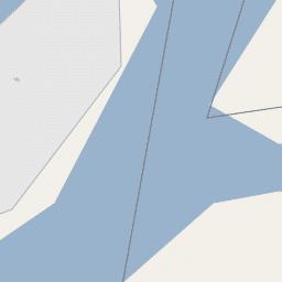 Megnaghat Power Plant Zone