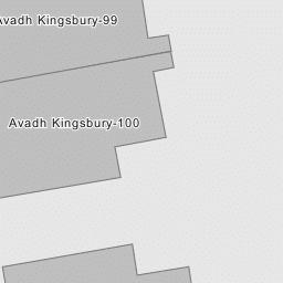 Avadh Kingsbury-100 - Navsari