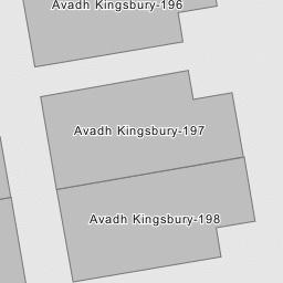 Avadh Kingsbury-199 - Navsari
