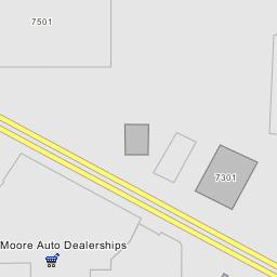 Used Car Dealerships In Okc >> Bob Moore Auto Dealerships Oklahoma City Oklahoma