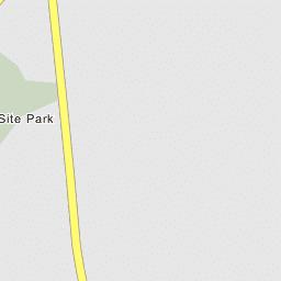 Renner Brenner Site Park - Riverside, Missouri