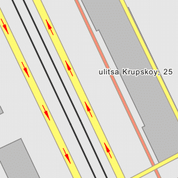 látástechnika uinskaya 8