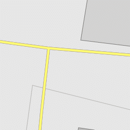 Shopping Complex (Wadi Hatat Filling Station LLC)