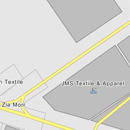 Velocity Textile - SITE Town