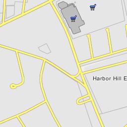 2200 Northern Boulevard Former Helena Rubenstein Headquarters