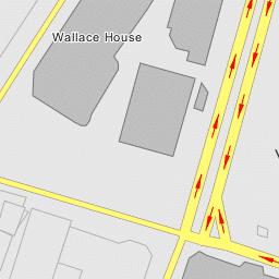 HSBC Headquarters - Kolkata