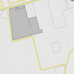 مجموعة بن لادن السعودية قطاع قطاعي العمارة وإنشاء المباني والمشاريع المستعجلة جدة