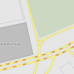 JRC Telekom Centre - Kuala Lumpur
