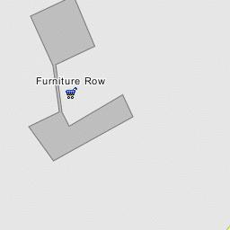 Furniture Row San Antonio Texas