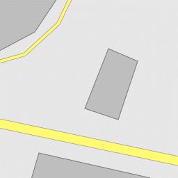 Mema Gas Station - Faraya