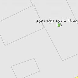 Akaria Compound Gate 8 Al Riyadh