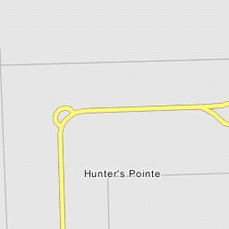 fedex locations livonia michigan
