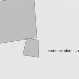 Chulet's Residency, Sharma Family's House at Keharpura Khurd