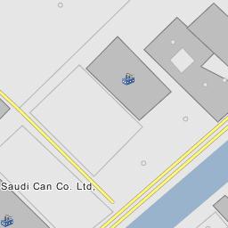 National Factory for Plastic Ind (PLASTICNA)  - Jeddah