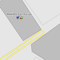 Urb Terrazas Del Norte San Felipe