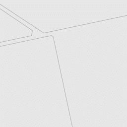 Barrio atepam 1 punta alta barrio atepam 1 es una barrio localizadoa en punta alta barrio atepam 1 punta alta en el mapa thecheapjerseys Choice Image