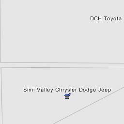 Simi Valley Dodge >> Simi Valley Chrysler Dodge Jeep Simi Valley California