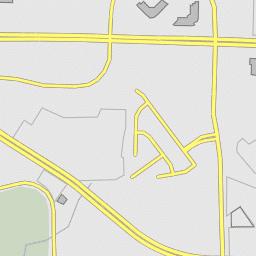Kaiser Permanente Hospital - Roseville, California on sutter roseville hospital map, kaiser vallejo map, california hospitals map, kaiser vacaville map, kaiser permanente fontana campus map,