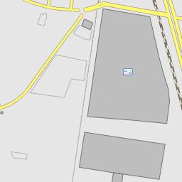 Australia Post - Sydney West Letter Facility - Strathfield