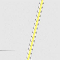 1222 State Route 598 Galion Ohio 44833 419 468 5631 Firelandsfcuorg