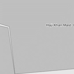 H Malang Jan House Peshawar City