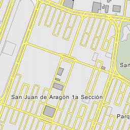 Corralón El Zarco Depósitos Vehiculares México