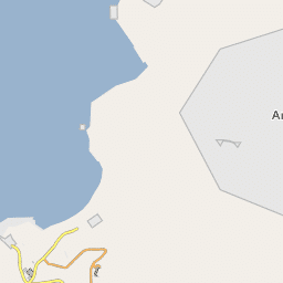 US Air Force Eastern Test Range, Ascension Island