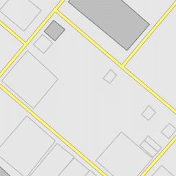 Khazan Meat Factory, Sharjah - Sharjah