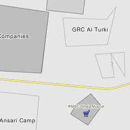 Super Group of Companies - Wilayat Baushar