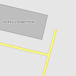 Jockey Lodge Hotel - Sandakan