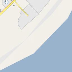Cheeca Lodge & Spa - Islamorada on hershey lodge map, kalaloch lodge map, snake river lodge map, el silencio lodge map, stein eriksen lodge map, cedar breaks lodge map, yosemite lodge map, stowe mountain lodge map,