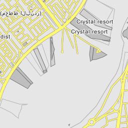 e02c5ebe9 حي الشاطئ الذهبي - جدة